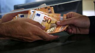 Κοινωνικό μέρισμα: Η κυβέρνηση προανήγγειλε παράταση στις αιτήσεις