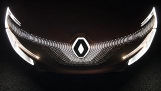 Renault: γιατί ο κολοσσός της αυτοκινητοβιομηχανίας επενδύει στον περιοδικό τύπο;