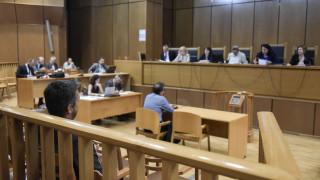 Διεκόπη η συζήτηση για την έκδοση στην πΓΔΜ δύο υπηκόων της