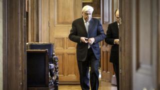 Στην Πάτρα την Πέμπτη ο Π.Παυλόπουλος στο πλαίσιο διεθνούς αναπτυξιακού συνεδρίου
