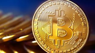 Πού το πάει το bitcoin;