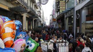 Υποχρεωτική αργία η 26η Δεκεμβρίου με απόφαση Αχτσιόγλου