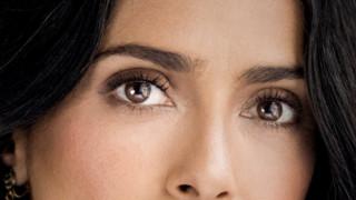 Salma Hayek: Ο Weinstein ένα τέρας, απείλησε να με σκοτώσει - τι απαντάει ο ίδιος