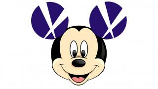 Disney: το deal της χρονιάς - εξαγοράζει τη Fox για 52,4 δισεκατομμύρια δολάρια