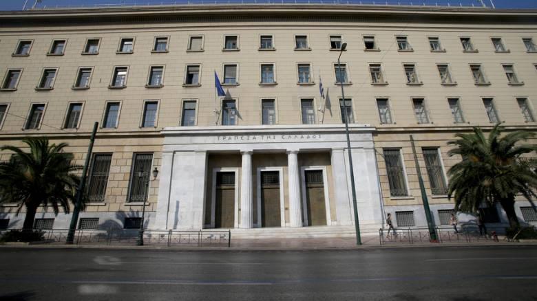 Νέα μείωση του ELA των ελληνικών τραπεζών