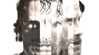 Τhe Walking Dead: καλεί τους Έλληνες καλλιτέχνες σε έναν αγώνα επιβίωσης