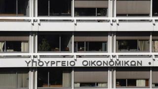 Πρωτογενές πλεόνασμα 4,6 δισ. ευρώ στο 11μηνο 2017