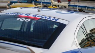 Κρήτη: Έστησαν ενέδρα σε γνωστό γιατρό αλλά δεν τον τραυμάτισαν