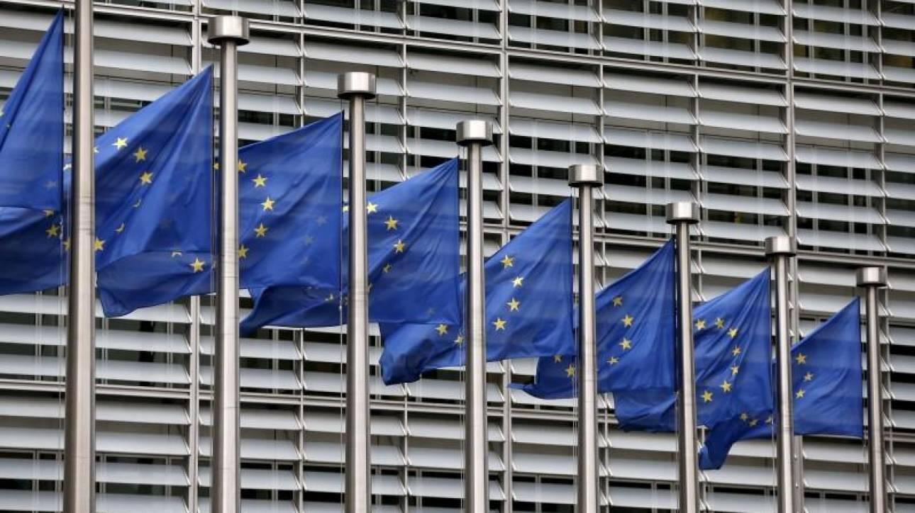 Πήραν παράταση οι οικονομικές κυρώσεις της ΕΕ προς τη Ρωσία