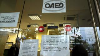 ΟΑΕΔ: Ξεκίνησαν οι αιτήσεις για τις 7.180 θέσεις εργασίας σε 34 δήμους