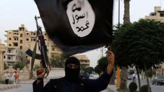 Το ISIS απειλεί τις ΗΠΑ με επιθέσεις με αφορμή την Ιερουσαλήμ