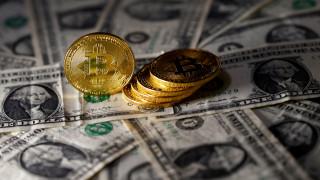 Αμερικανίδα κατηγορείται πως επιχείρησε να χρηματοδοτήσει το Ισλαμικό Κράτος με bitcoin