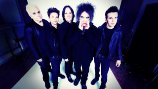 The Cure: Έτοιμοι για τα 40ά γενέθλιά τους