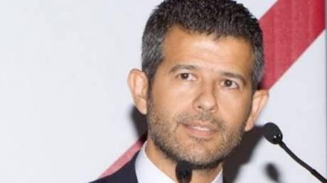 Ηλίας Παπαδόπουλος: Η Nestlé S.A. «γράφει» τη δική της ιστορία