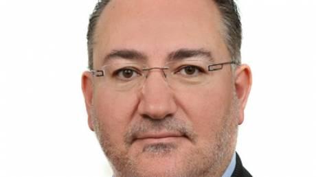 Γιώργος Λινάτσας (Axia Ventures Group): Ο Έλληνας αξίζει κάτι καλύτερο