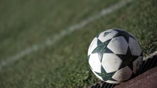 Super League: Ανακοινώθηκε το πρόγραμμα του β' γύρου