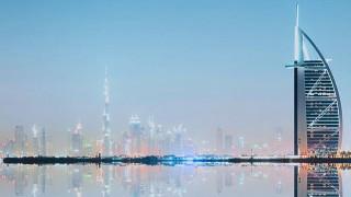 Nτουμπάι: το φαντασμαγορικό υπερθέαμα της Πρωτοχρονιάς θέλει να κάνει ρεκόρ