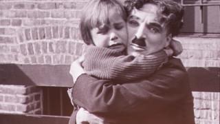 Τσάρλι Τσάπλιν: οι απόγονοι του Σαρλό παλεύουν για το πτωχοκομείο που τον έσωσε