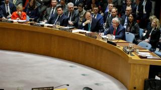 Η Β. Κορέα αγνοεί την έκκληση των ΗΠΑ για πάγωμα των πυρηνικών δοκιμών