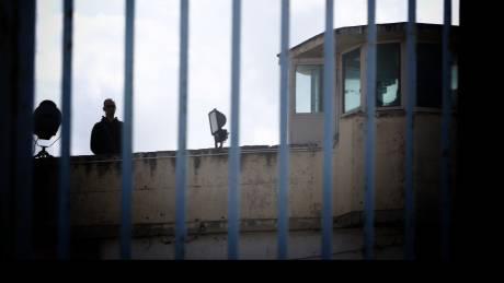 Αποφυλακίζεται ο «κλεπταποδόχος» της λεγόμενης «συμμορίας των Ρομά»