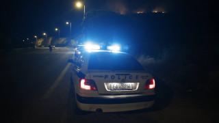 Νεκρός 70χρονος στο Κορωπί – Βρέθηκε πυροβολημένος στο κεφάλι
