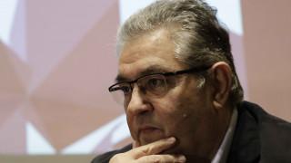Κουτσούμπας: Η Ελλάδα δεν βγαίνει από το Μνημόνιο με τα μέτρα που έχει ψηφίσει η κυβέρνηση
