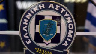 Συνελήφθη 31χρονος στην Αττική για πορνογραφία ανηλίκων μέσω διαδικτύου