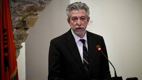 Επιμένει για τα πόθεν έσχες των δικαστών ο Κοντονής: «Όχι» σε εξαιρέσεις