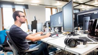 Ναρκοθετεί το ασφαλιστικό σύστημα η εκτίναξη των «part time» εργαζομένων