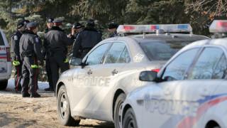 Καναδάς: «Θρίλερ» με τον θάνατο δισεκατομμυριούχου και της συζύγου του