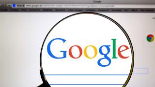 Χαμένος πίνακας του Μονέ εντοπίστηκε μέσω… Google