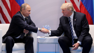 Οι ΗΠΑ βοήθησαν τη Ρωσία να αποτρέψει τρομοκρατικό χτύπημα