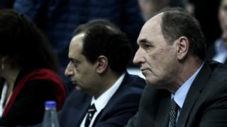 Σταθάκης: Η τραγωδία στη Μάνδρα οφείλεται κυρίως στη παράλογη ανθρώπινη παρέμβαση