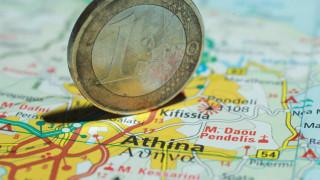 διαΝΕΟσις : Τα κυβερνητικά αντίμετρα απαιτούν πλεονάσματα 4,5% του ΑΕΠ