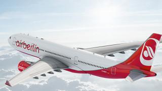 Αλλάζει ο χάρτης των αεροπορικών εταιρειών στην Ευρώπη