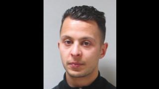 Βέλγιο: Αναβλήθηκε για τον Φεβρουάριο η δίκη του Σαλάχ Αμπντεσλάμ