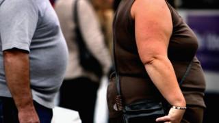 Πώς η ροδόχρους νόσος συνδέεται με την παχυσαρκία