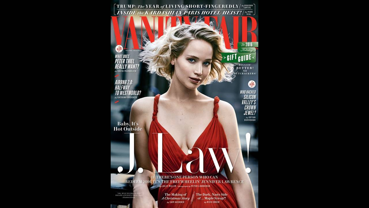 https://cdn.cnngreece.gr/media/news/2017/12/18/110078/photos/snapshot/Jennifer-Lawrence-Vanity-Fair-Holiday-2016-Cover.jpg
