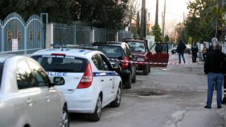 Τραγωδία στους Αγίους Αναργύρους: Αρχιφύλακας της Βουλής σκότωσε την οικογένειά του και αυτοκτόνησε