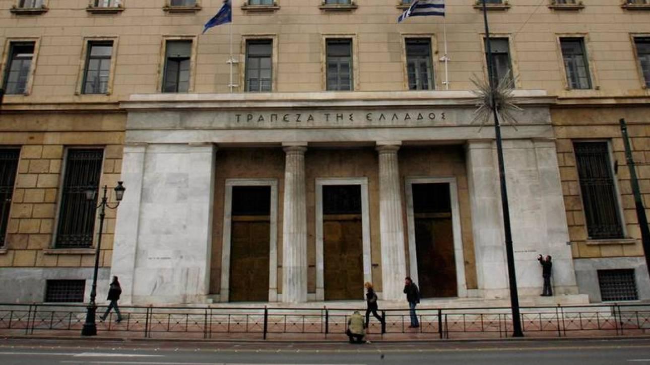 Ανάγκη υιοθέτησης του Ευρωπαϊκού Συστήματος Εγγύησης Καταθέσεων