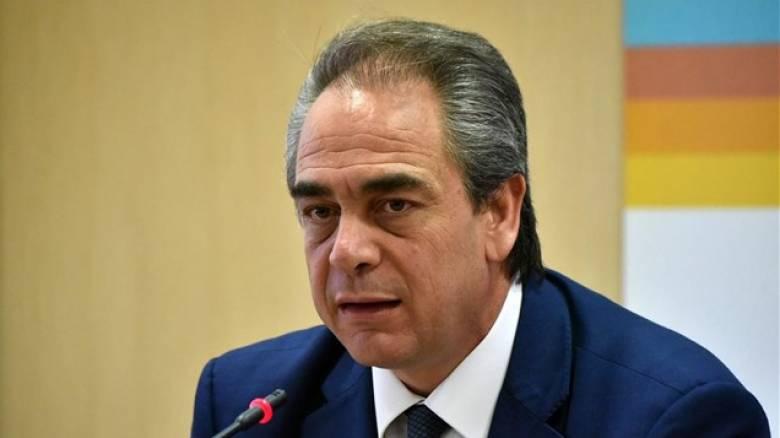 Μίχαλος: Ζεστοί για παραγωγικές επενδύσεις στην Ελλάδα οι επενδυτές