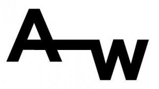 Artworks: ένας νέος σύμμαχος για καλλιτέχνες από 25 έως 35 ετών