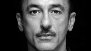 Δημήτρης Παπαϊωάννου: ο πρώτος Έλληνας στα Εurope Theatre Prize εδώ και 30 χρόνια
