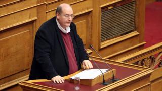 Μηνύματα και συστάσεις βουλευτών του ΣΥΡΙΖΑ προς την κυβέρνηση