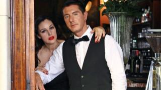 Stefano Gabbana: Έχω κουραστεί να με ορίζουν με τη σεξουαλική μου ταυτότητα
