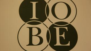 Έκθεση κόλαφος του ΙΟΒΕ για την επιχειρηματικότητα στην Ελλάδα