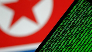 WannaCry: Η Βόρεια Κορέα ευθύνεται για την κυβερνοεπίθεση σύμφωνα με τις ΗΠΑ