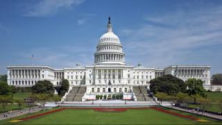 Σήμερα αποφασίζει το Κογκρέσο των ΗΠΑ για τη φορολογική μεταρρύθμιση
