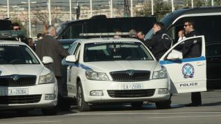 Το τραγελαφικό περιστατικό με τη σπείρα που έκλεβε αυτοκίνητα-Πώς έπεσε στα χέρια των Αρχών