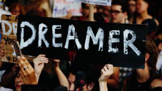 ΗΠΑ: Τον Ιανουάριο θα εξεταστεί στη Γερουσία το θέμα των «ονειροπόλων»